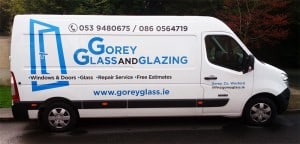 Gorey Glass & Glazing