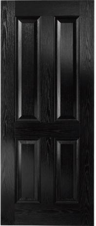 Allen Composite Door