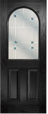 Ennell Artic Composite Door