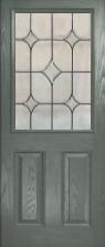 Inishowen Artic Composite Door
